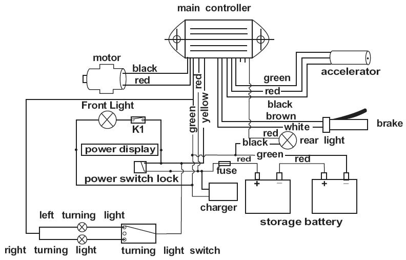 My Mopar Wiring Diagrams - 2013 Jonway Qt 150 Wiring Diagram -  deviille.yenpancane.jeanjaures37.fr | Mymopar Wiring Diagrams |  | Wiring Diagram Resource