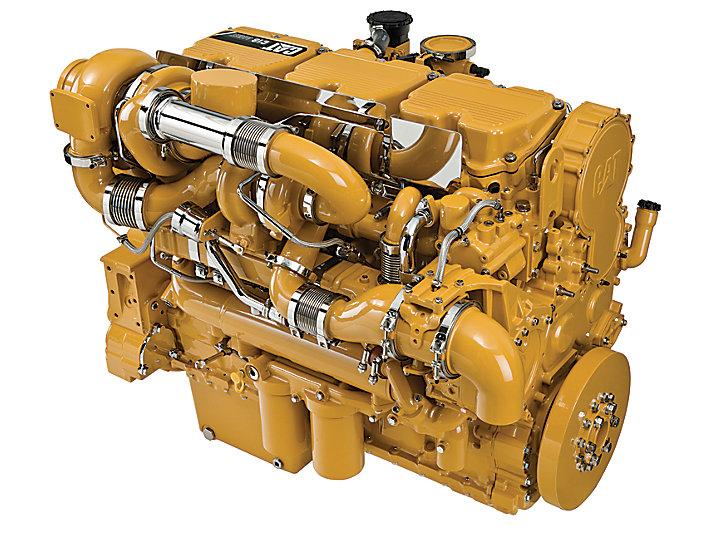 caterpillar c15 engine diagram kv 5748  3024 caterpillar engine oil pump model likewise  3024 caterpillar engine oil pump model
