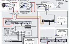 Ce 5888 Super Joey Wiring Diagram Schematic Wiring
