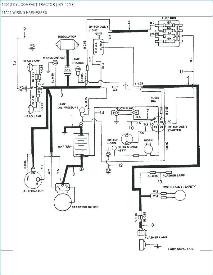 Astonishing Category Tractor Wiring Diagram Circuit And Wiring Diagram Download Wiring Cloud Ittabisraaidewilluminateatxorg