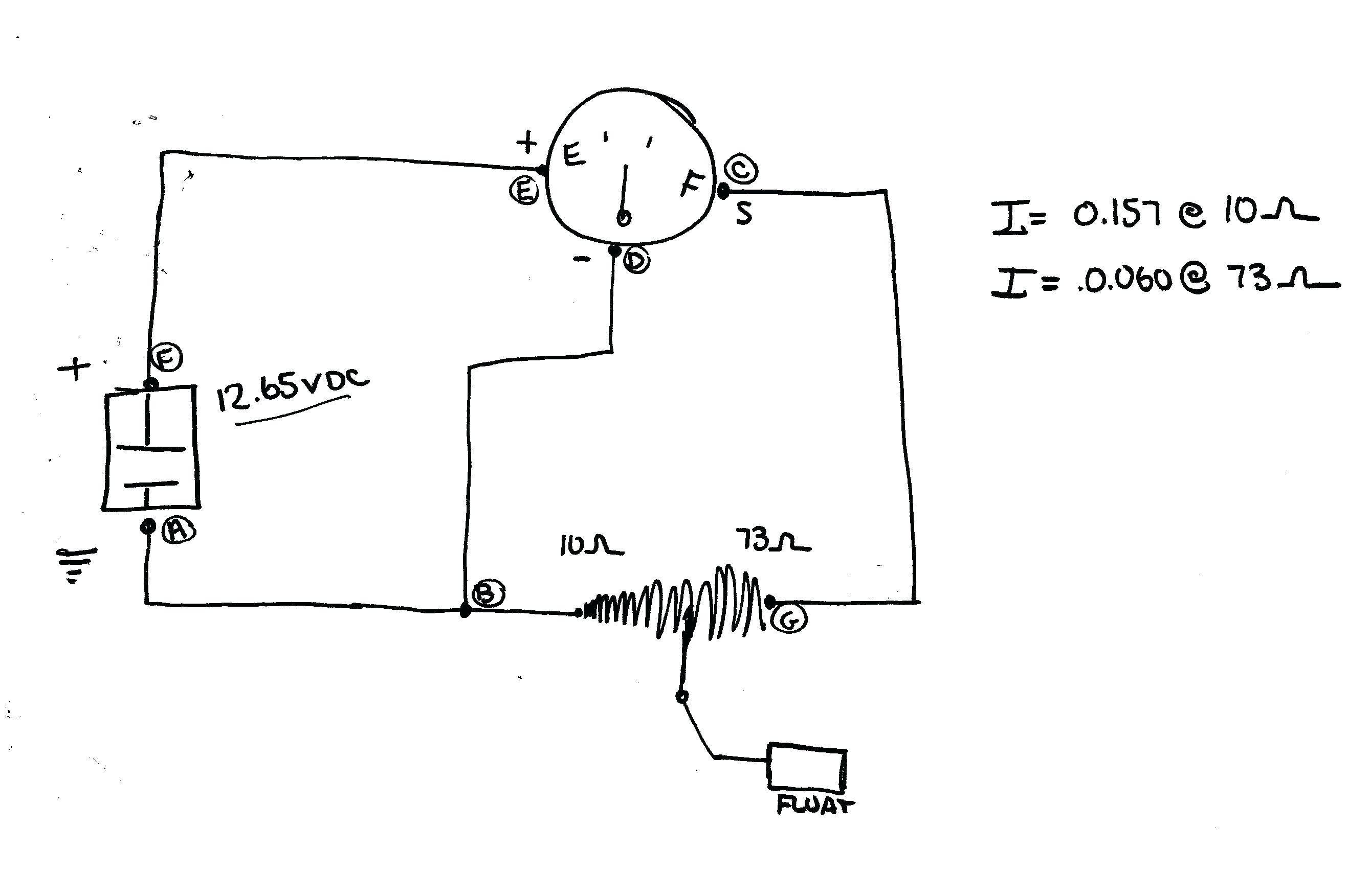 harley fuel gauge wiring diagram wiring fuel gauge diagram wiring diagram data  fuel gauge diagram wiring diagram