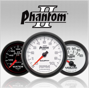 Marvelous Autometer Gauges Quality Accuracy Built In The Usa Wiring Cloud Staixaidewilluminateatxorg
