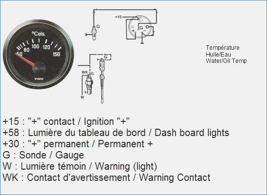 water alarm wiring diagrams for oil xe 2446  prosport gauge wiring wiring diagram  prosport gauge wiring wiring diagram