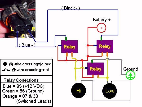 [TVPR_3874]  EX_7773] 99 Subaru Impreza Headlight Wiring Diagram Schematic Wiring | Impreza Headlight Wiring Diagram |  | Elinu Hapolo Swas Apom Pelap Geis Gritea Grebs Numdin Boapu Mohammedshrine  Librar Wiring 101