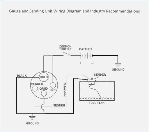Groovy Boat Fuel Sending Unit Wiring Diagram Wiring Diagram Data Schema Wiring Cloud Rdonaheevemohammedshrineorg
