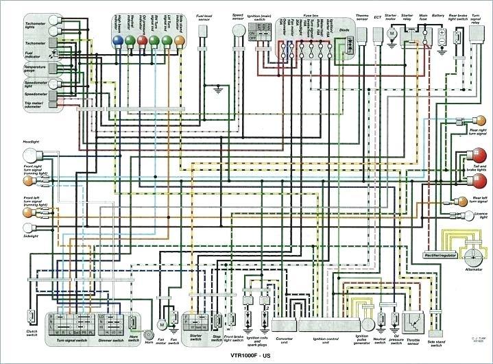 01 Yamaha R1 Wiring Diagram - Ac Condenser Wiring for Wiring Diagram  Schematics | 2007 Yamaha R1 Wiring Diagram |  | Wiring Diagram Schematics