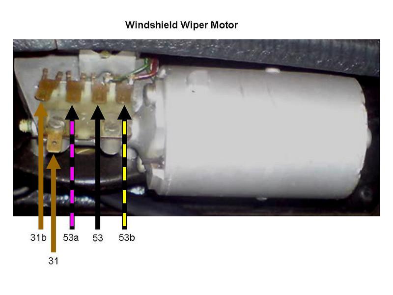 [SCHEMATICS_43NM]  NH_2729] Vw Windshield Wiper Motor Wiring Diagram Wiring Diagram | Vw Beetle Wiper Motor Wiring Diagram Schematic |  | Wned Oliti Hopad Mepta Mohammedshrine Librar Wiring 101