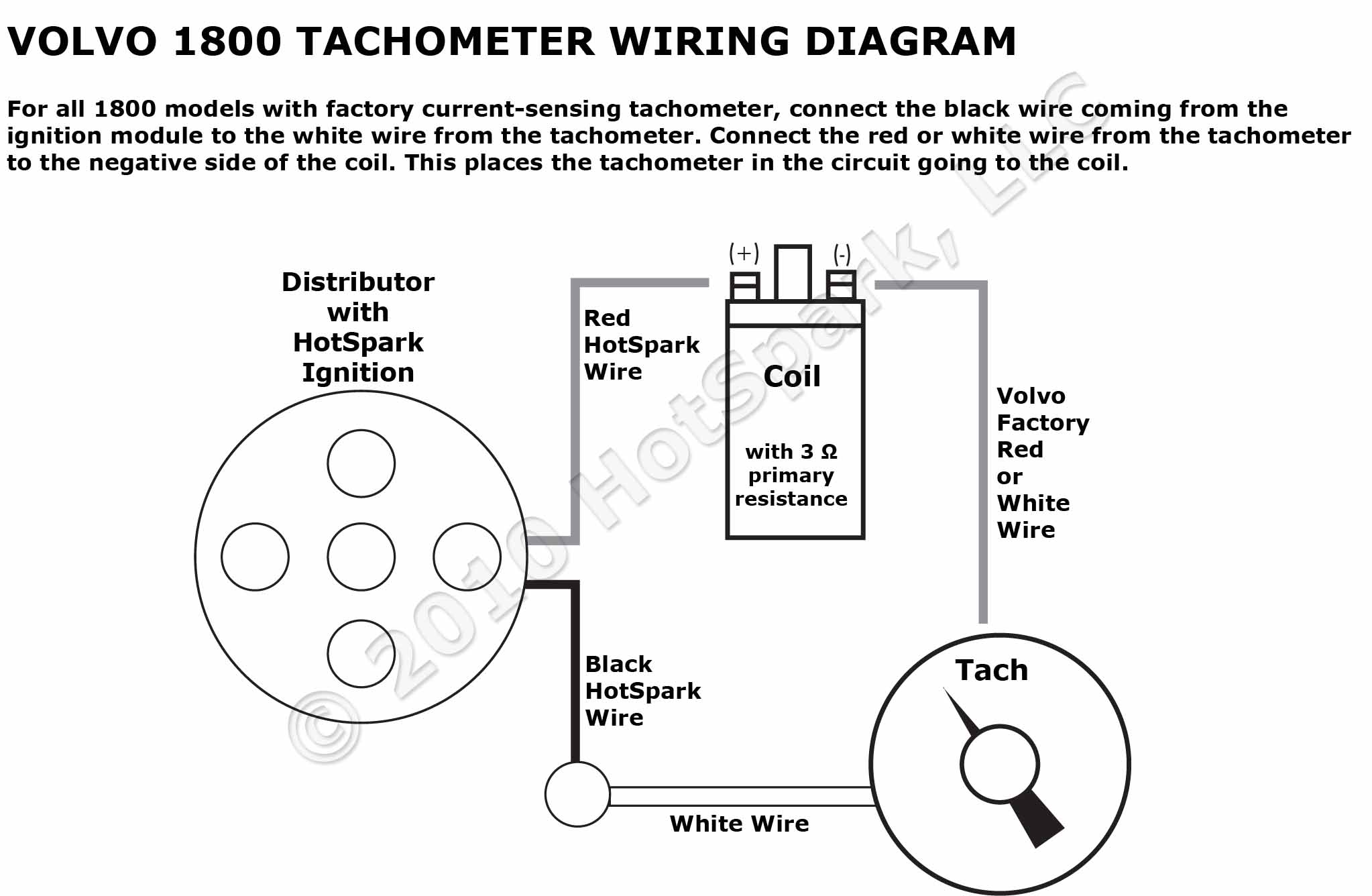vw vdo tach wiring diagram ob 4488  tach diagram  ob 4488  tach diagram