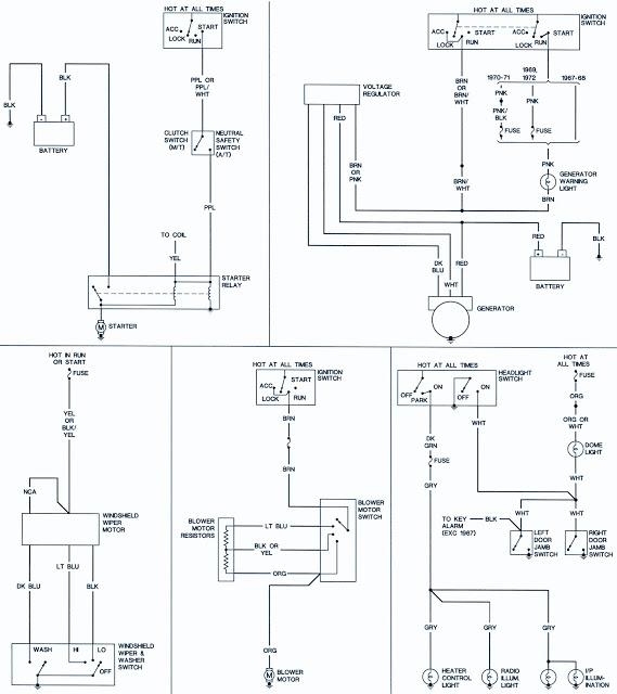 NS_2548] 69 Camaro Cowl Hood Wiring Diagram Schematic Download DiagramAeocy Estep Spoat Majo Hylec Vish Push Rine Tixat Mohammedshrine Librar  Wiring 101