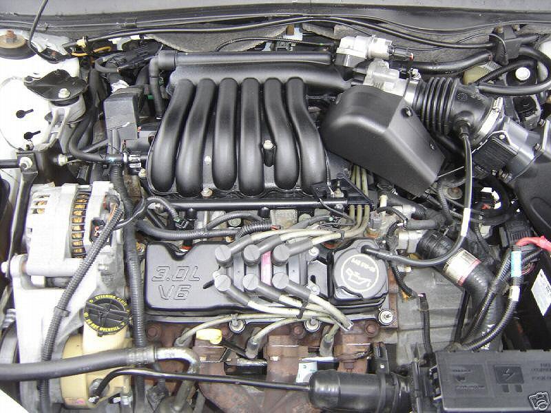 [ZHKZ_3066]  XR_1031] 2001 Ford Taurus Parts Diagram Free Diagram | 2002 Taurus Engine Diagram |  | Vulg Cular Sulf Caba Opein Mohammedshrine Librar Wiring 101