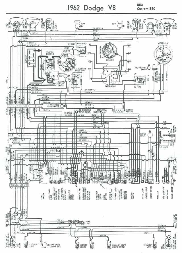kf2946 power window control unitcar wiring diagram wiring