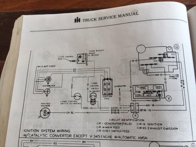 md_2663] 1974 corvette wiring diagram on international scout ii wiring  diagram  wiluq iness nekout hete pneu licuk chim xeira attr barep favo  mohammedshrine librar wiring 101