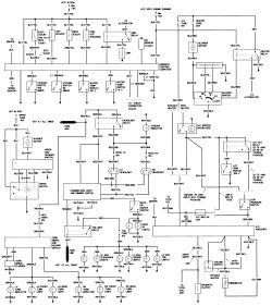 1990 mercury grand marquis wiring diagram xa 7779  98 toyota 4runner radio wiring diagram free download  toyota 4runner radio wiring diagram