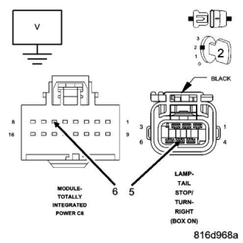 [SCHEMATICS_44OR]  RB_8864] 2007 Dodge Ram 1500 Wiring Diagram Free Diagram   2007 Dodge Ram 1500 Trailer Wiring      Nuvit Tivexi Denli Mohammedshrine Librar Wiring 101