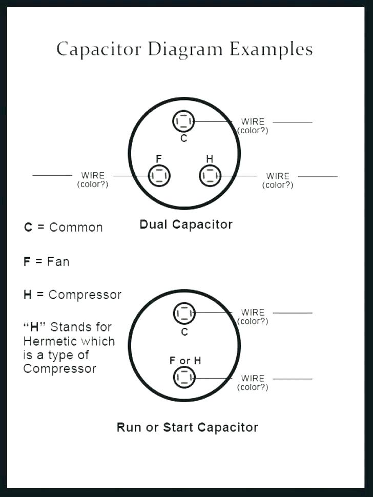 Ac Motor Capacitor Wiring Diagram from static-assets.imageservice.cloud