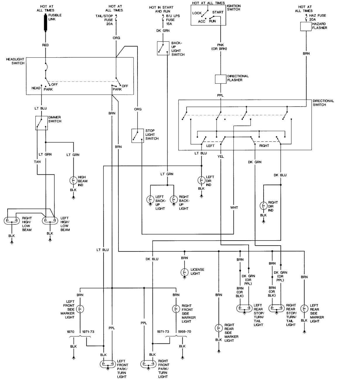 CH_9366] 3 Wire Switch Wiring Diagram 69 Mustang Free DiagramXtern Cali Rious Over Wigeg Mohammedshrine Librar Wiring 101