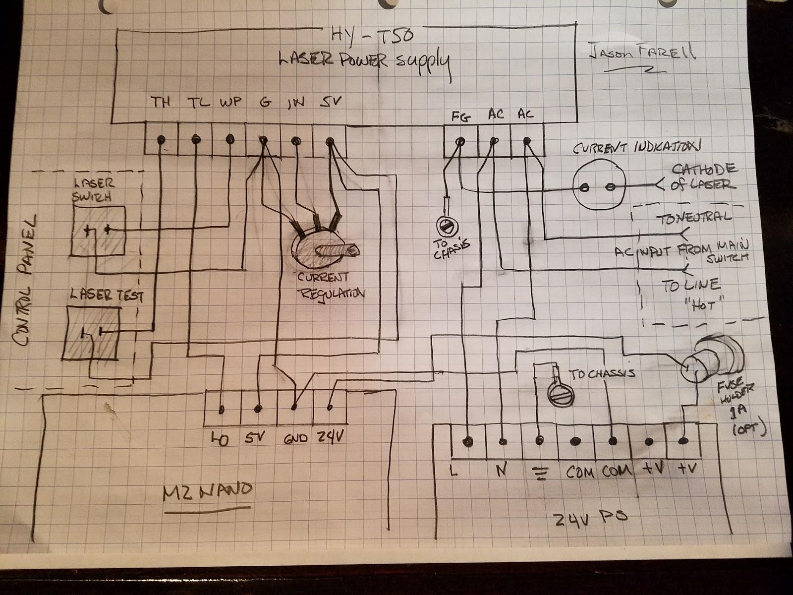 am_3469] wiring diagram e320 k40 free diagram  plan boapu mohammedshrine librar wiring 101