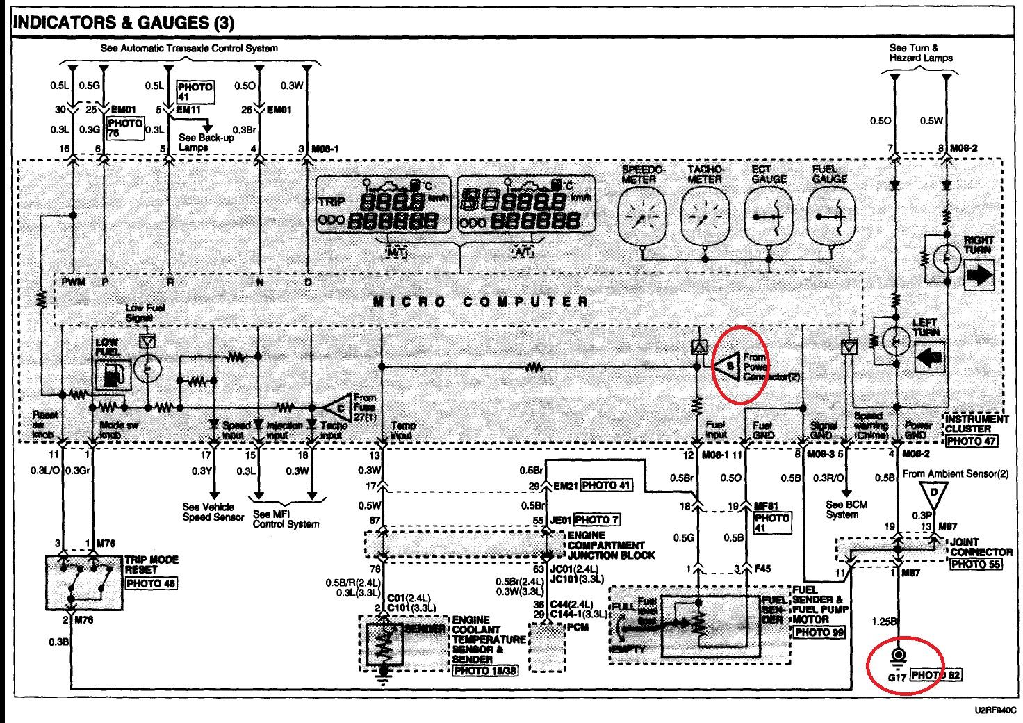 NF_0405] 2011 Hyundai Accent Wiring Diagram Schematic Wiring   Hyundai Accent 2000 Sedan Wiring Diagram Free      Coun Viewor Sapebe Mohammedshrine Librar Wiring 101
