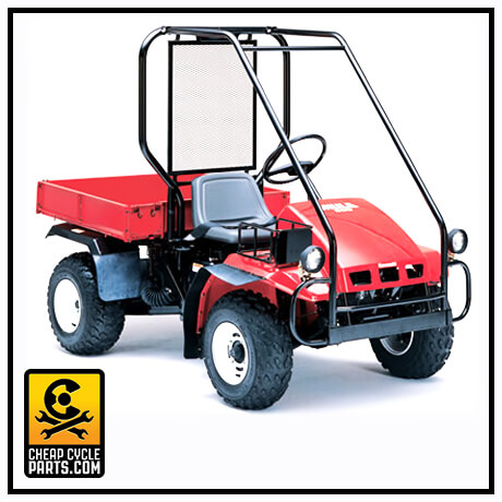 Stupendous Kawasaki Mule Parts Mule Side X Side Parts And Specs Wiring Cloud Staixaidewilluminateatxorg
