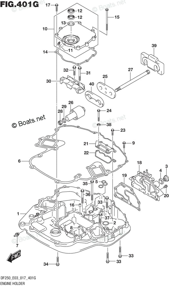 my_8659] 948 engine diagram  ponge wigeg mohammedshrine librar wiring 101