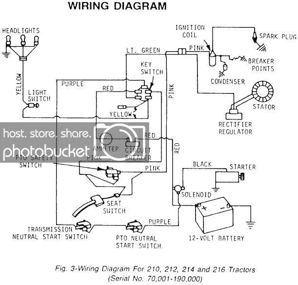 ys_0056] john deere 1020 wiring diagram schematic wiring john deere 216 wiring diagram john deere l100 wiring diagram alma.sheox.mohammedshrine.org