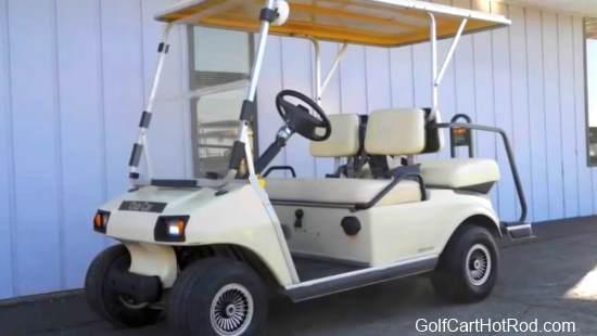 1982 Club Car Golf Cart Battery Wiring Diagram 1998 Honda Civic Wiring Diagram Begeboy Wiring Diagram Source