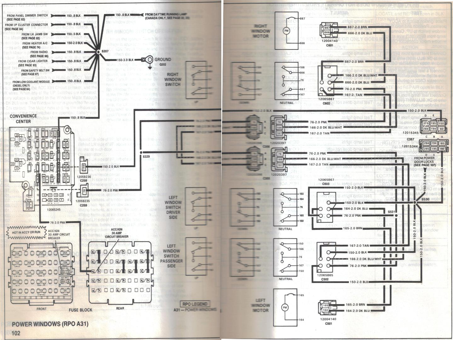 Download 2002 S10 Stereo Wiring Diagram Full Quality Spreadem Kinggo Fr