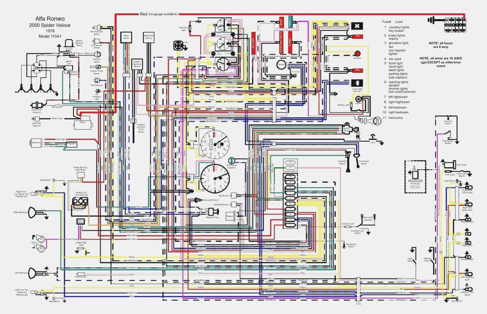 Amazing Car Wiring Diagrams Software Basic Electronics Wiring Diagram Wiring Cloud Apomsimijknierdonabenoleattemohammedshrineorg