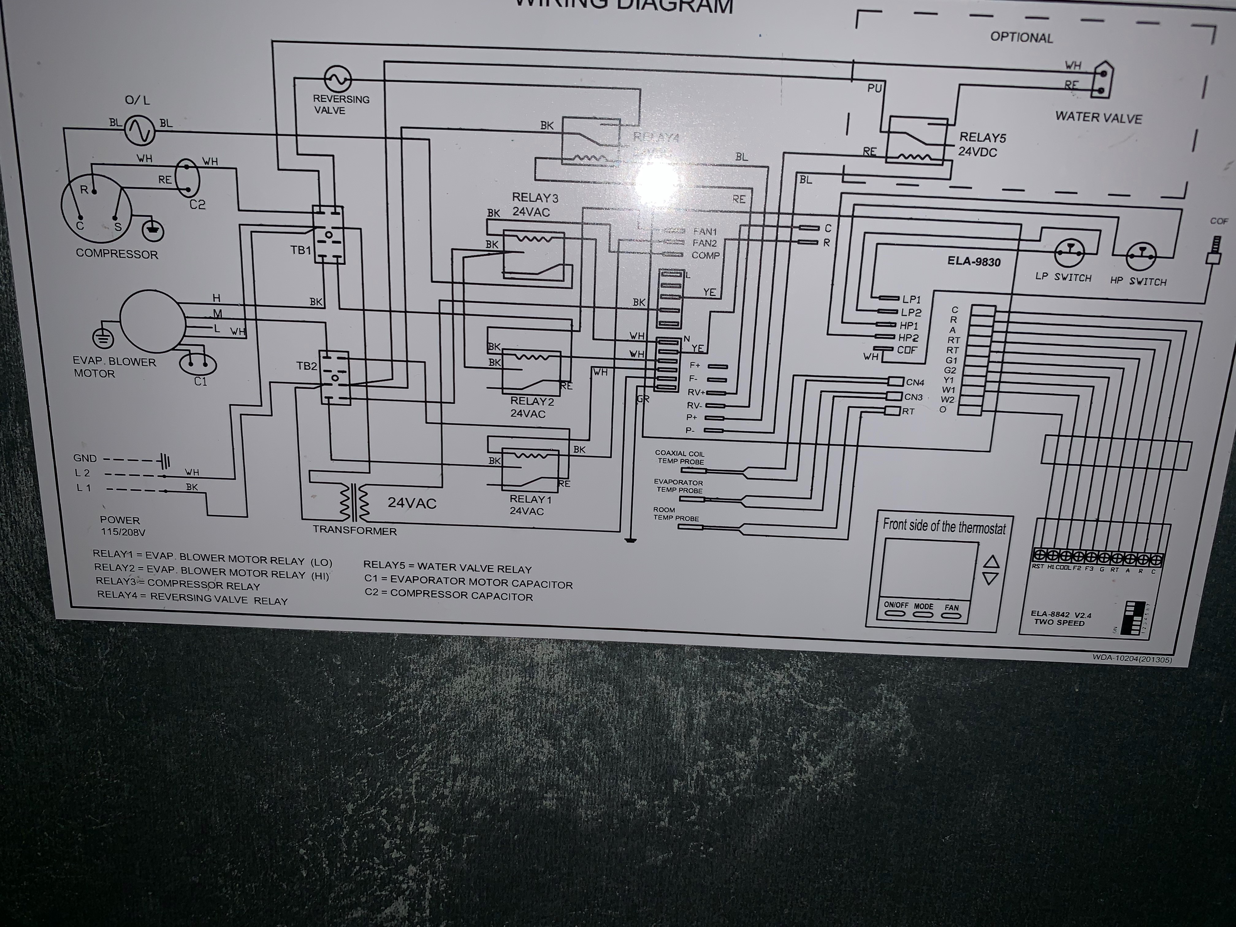 Aprilaire 700 Nest Wiring Diagram from static-assets.imageservice.cloud
