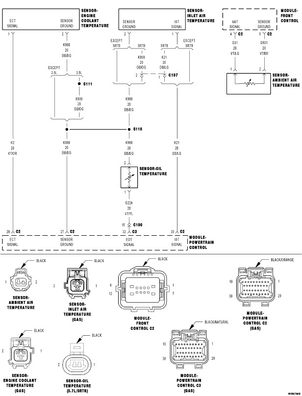 Wiring Diagram For 2006 Dodge Charger Wiring Diagram Example Example Lastanzadeltempo It
