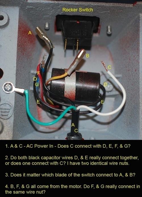 [ZTBE_9966]  DN_7165] Bench Grinder Switch Wiring Diagram Download Diagram | Delta Bench Grinder Wiring Diagram |  | Www Mohammedshrine Librar Wiring 101