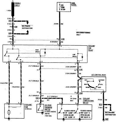 84 fiero wiring diagram  led beat box wiring diagram