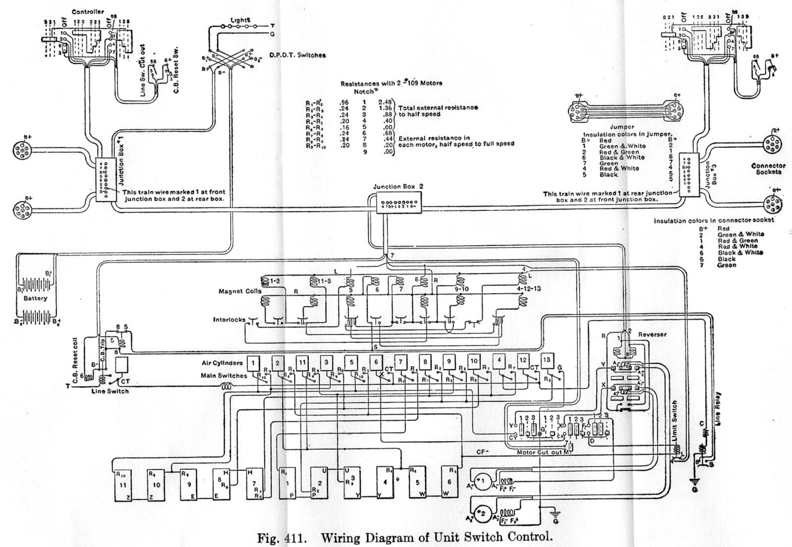 Maruti Suzuki Wiring Diagram - Mariah Boat Wiring Diagram -  keys-can-acces.tukune.jeanjaures37.frWiring Diagram Resource