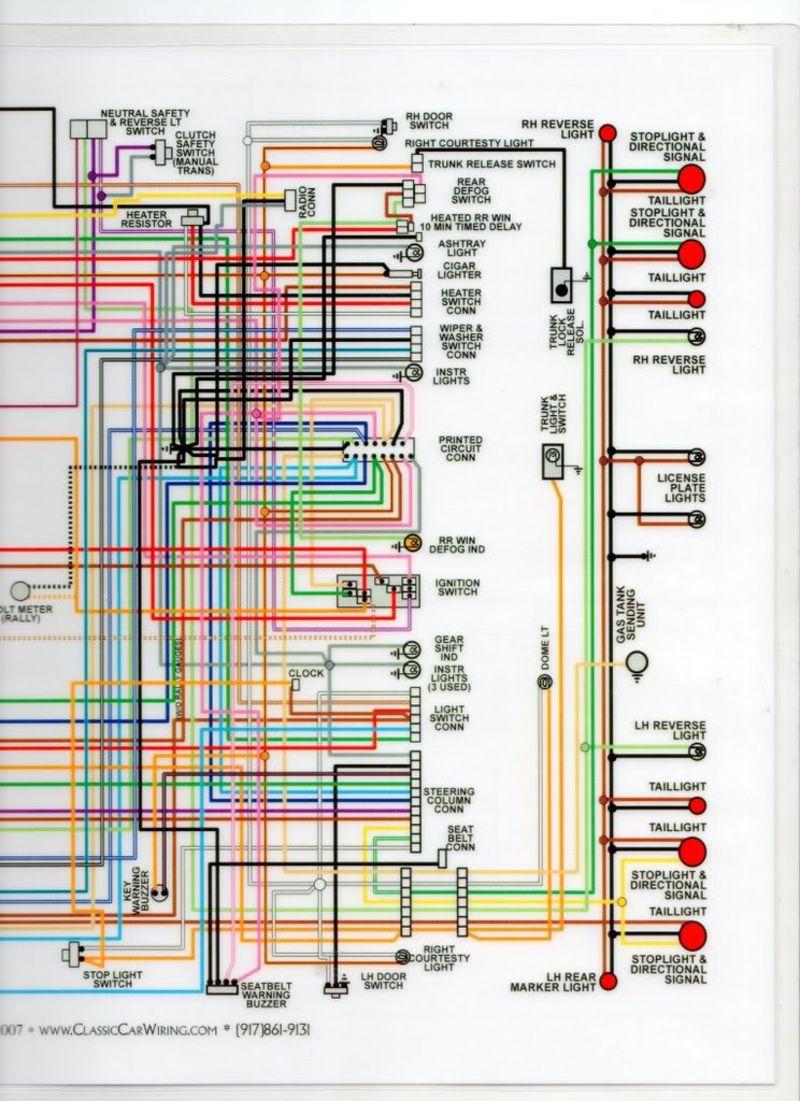 [SCHEMATICS_4HG]  EB_6434] 1978 Pontiac Trans Am Wiring Diagram | 94 Trans Am Wiring Diagram |  | Garna Tixat Mohammedshrine Librar Wiring 101