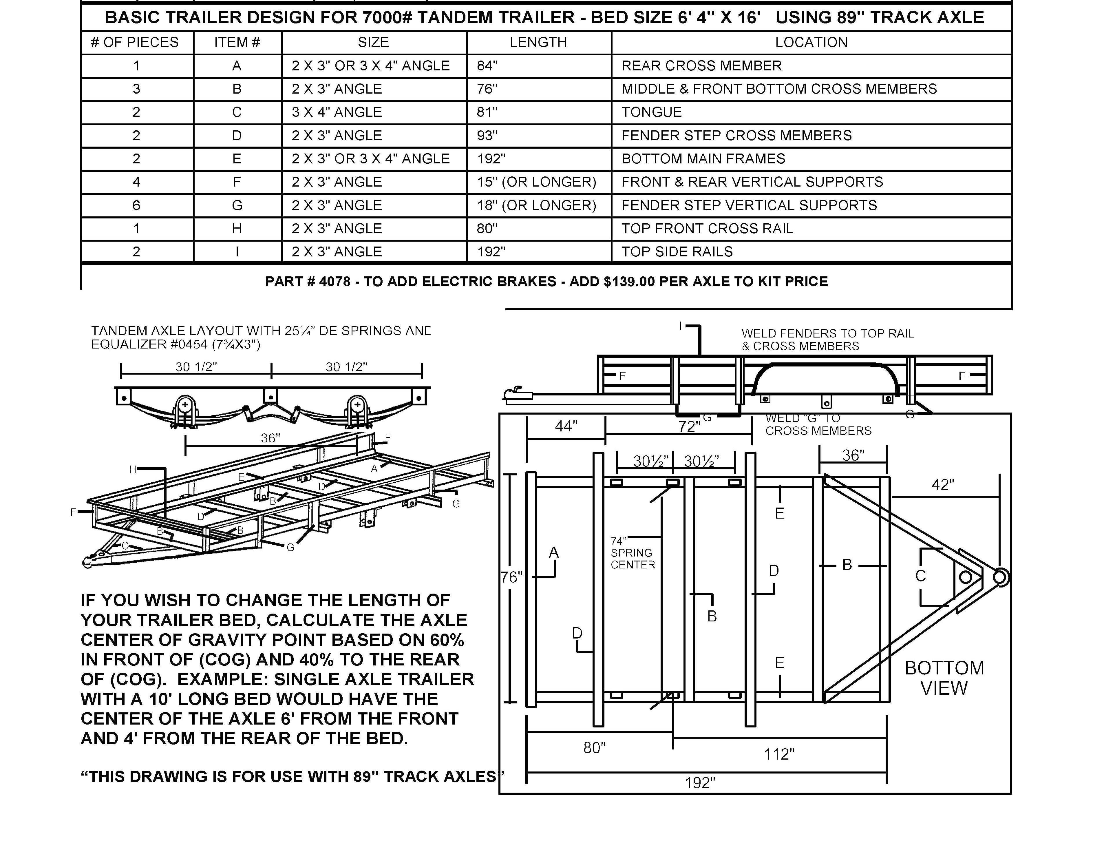 NY_8972] 76 Blazer Wiring Diagram Download DiagramIcaen Umng Mohammedshrine Librar Wiring 101