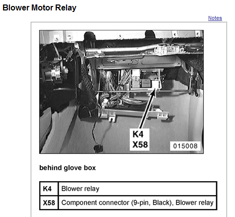Cool Picture Amperage Description Of Every Single Fuse Relay In The Wiring Cloud Uslyletkolfr09Org
