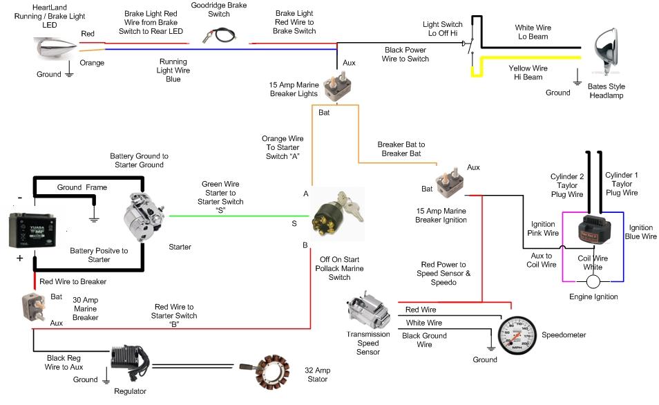 Ev 2131 Wiring Diagram As Well 110cc Mini Chopper Wiring Diagram As Well 250cc Schematic Wiring