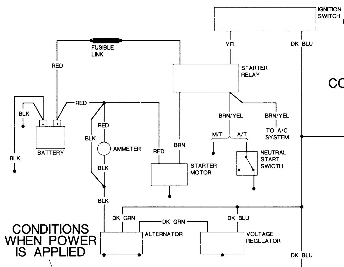 EH_0112] Diagram Further 72 Chevy Wiring Diagram On 69 Camaro Fuel Gauge  Wire