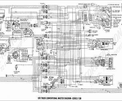 Ob 3505 Scotts Wiring Diagram Wiring Diagram