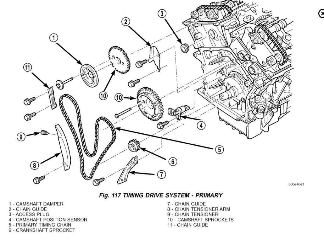Dodge 3 9 Engine Diagram Exploded - 2008 Suburban Trailer Wiring Diagram  for Wiring Diagram SchematicsWiring Diagram Schematics