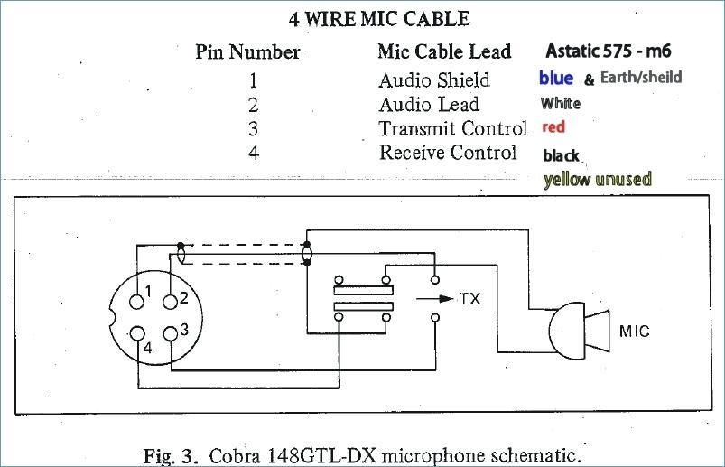 DY_1504] Ranger Cb Radio Mic Wiring Free Diagram | Turner Mic Wiring Diagrams |  | Clesi Cosm Iosto Argu Cette Teria Tran Wigeg Mohammedshrine Librar Wiring  101