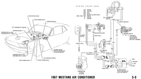 67 shelby wiring diagram 67 shelby wiring diagram giant manna16 immofux freiburg de  67 shelby wiring diagram giant