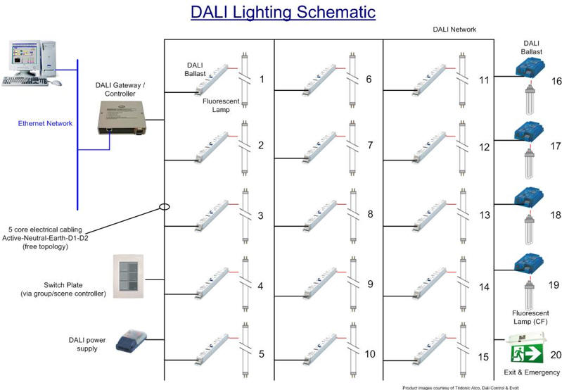 Swell Automatedbuildings Com Article Dali Is Here Here To Stay Wiring Cloud Filiciilluminateatxorg