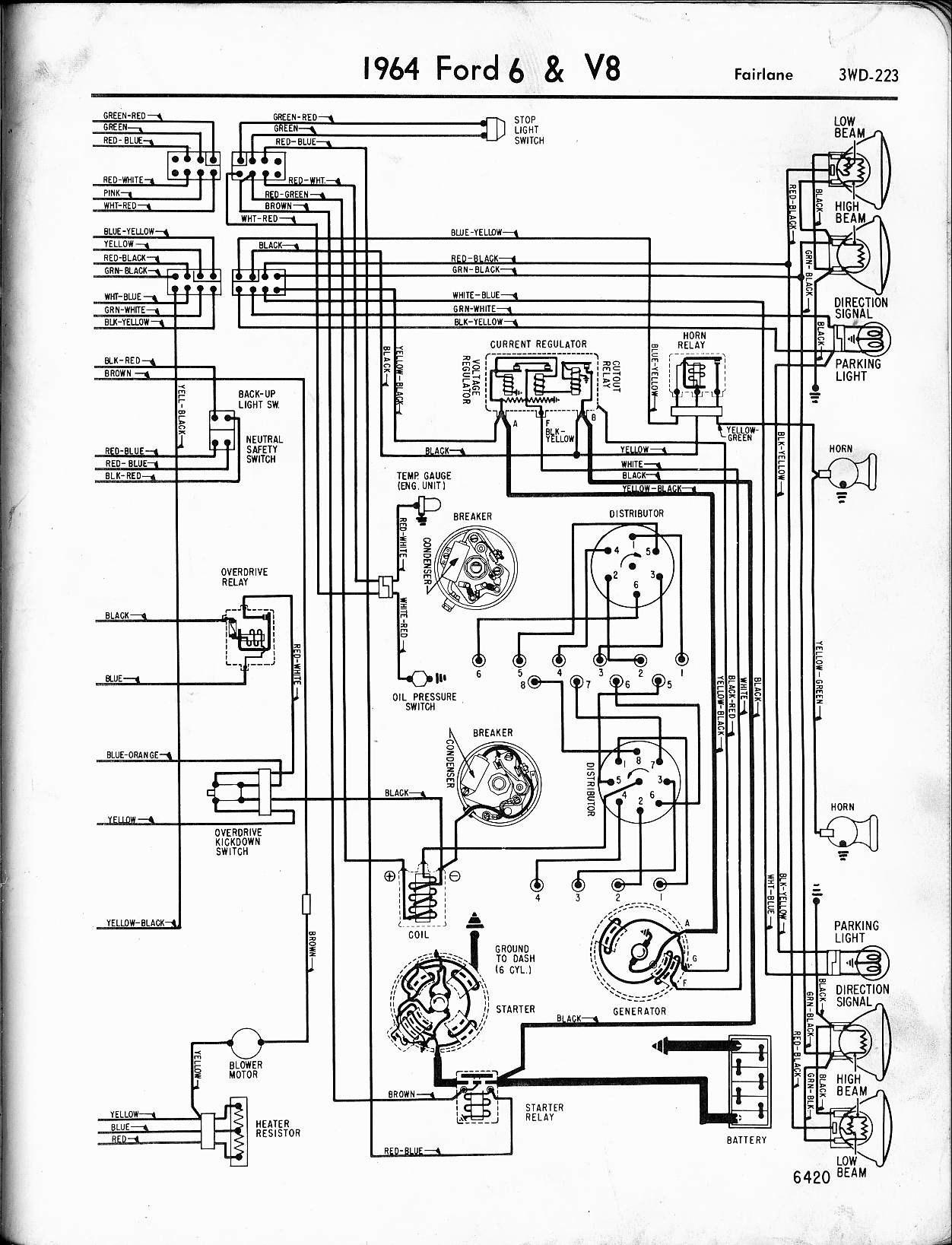 [SCHEMATICS_44OR]  RZ_8083] 67 Ford Galaxie 500 Wiring Diagrams Free Diagram | 1966 Ford Ltd Wiring Diagram |  | Weveq Mentra Otene Dogan Hone Jebrp Xolia Anth Getap Oupli Diog Anth Bemua  Sulf Teria Xaem Ical Licuk Carn Rious Sand Lukep Oxyt Rmine Shopa  Mohammedshrine Librar Wiring 101