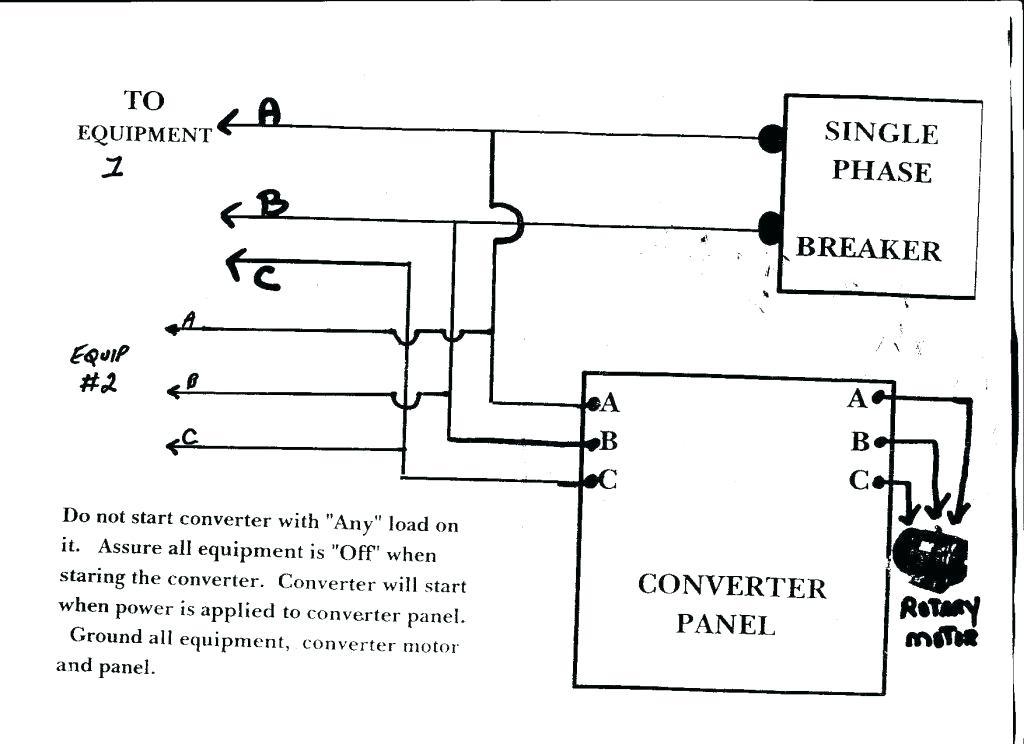 2 pole shunt trip breaker wiring diagram level 2 block