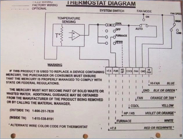 Mw 6264  Dometic Ac Wiring Diagram Free Diagram