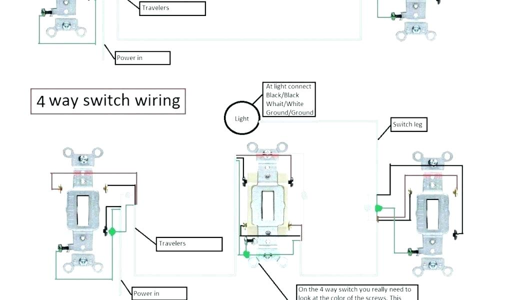 Peachy 3 Way Switch Wiring Diagram For Motion Light 3 Way Switch Wiring Wiring Cloud Uslyletkolfr09Org