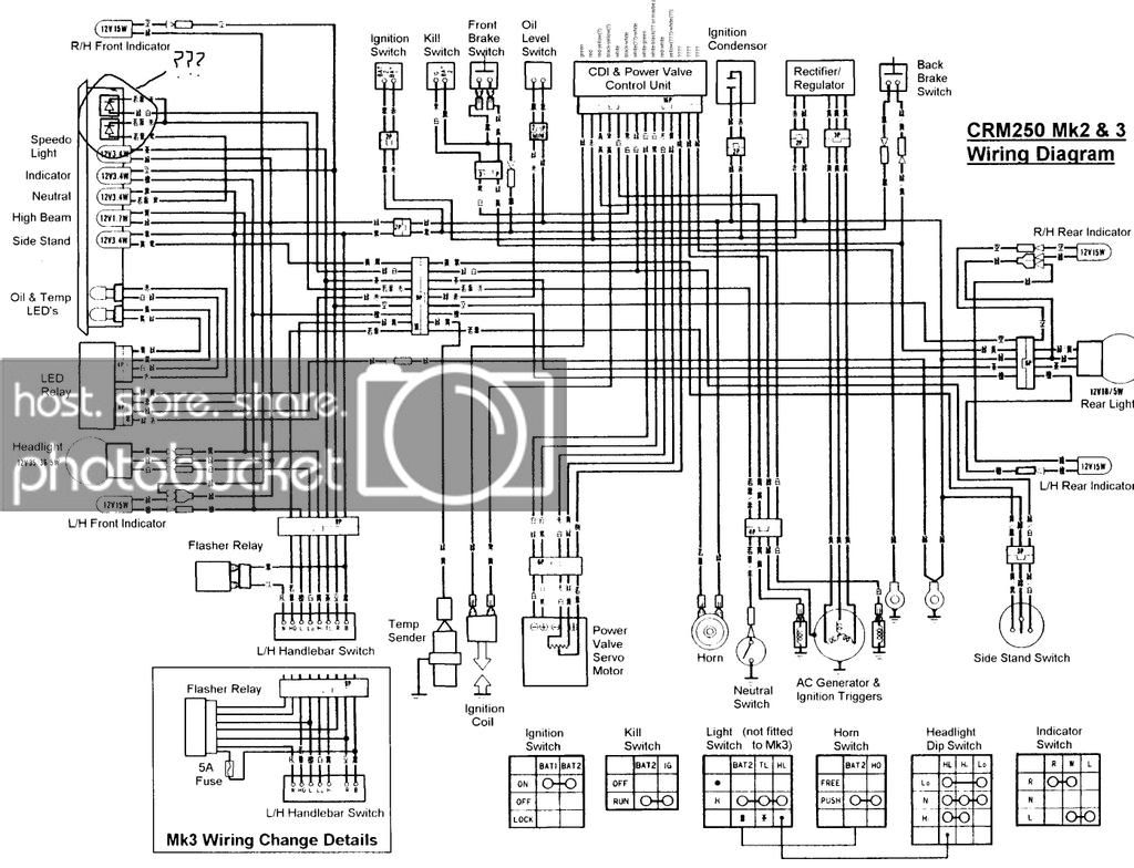 Zt 6141 Relay Wiring Diagram Besides Delorean Wiring Diagram Further Home Wiring Diagram