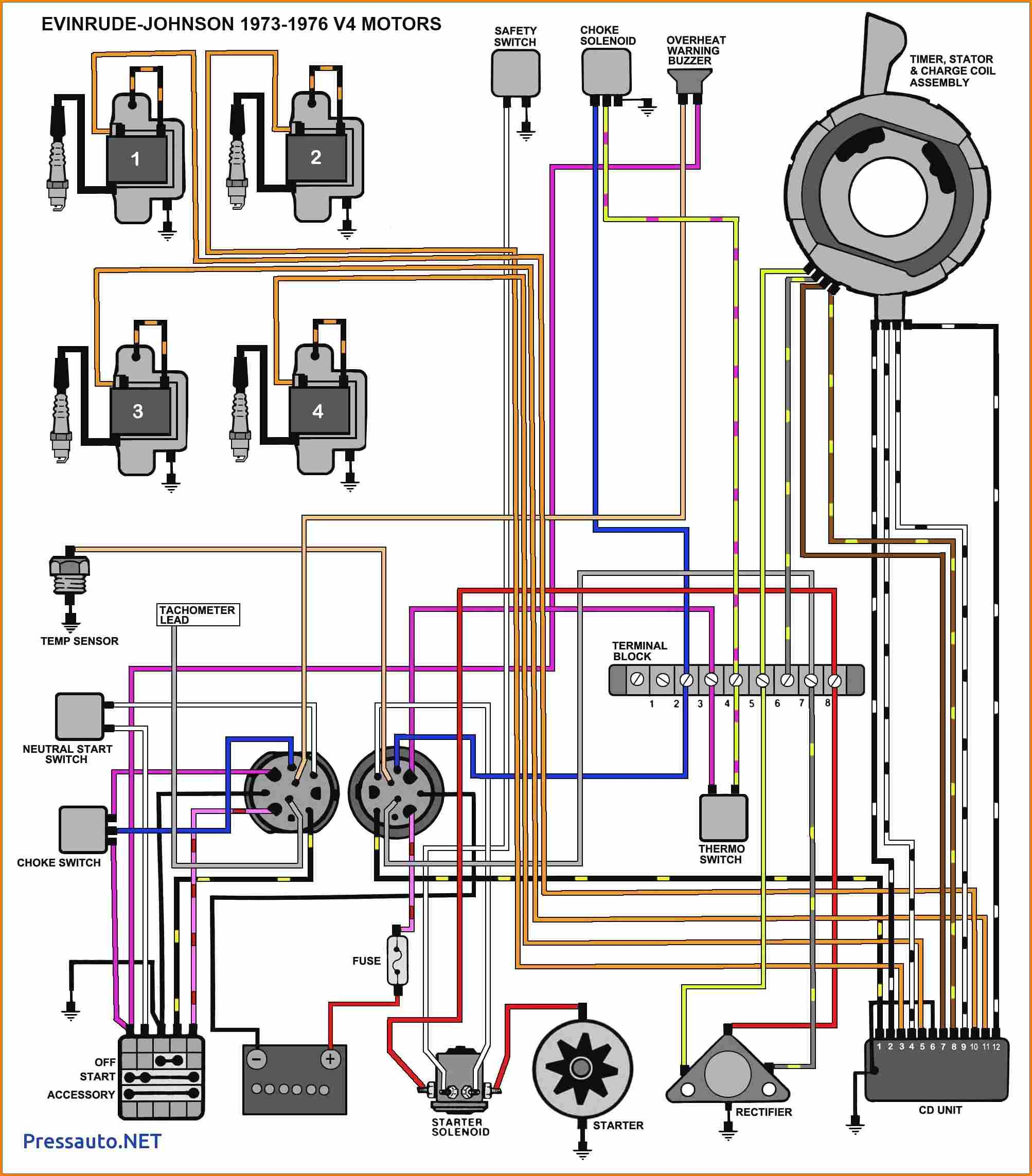 mercury 50 hp thunderbolt ignition wiring diagram dw 9723  wiring diagram in addition johnson outboard wiring  johnson outboard wiring
