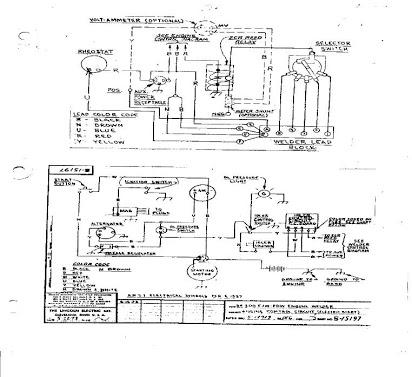 lincoln sae 400 welder wiring diagram  toyota camry wiring
